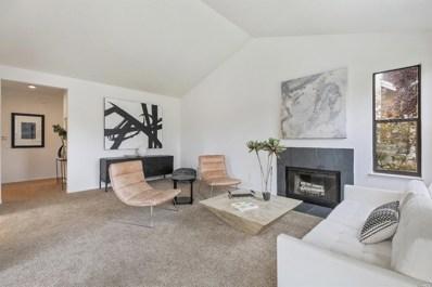 633 Cherry Avenue, Sonoma, CA 95476 - #: 21825326