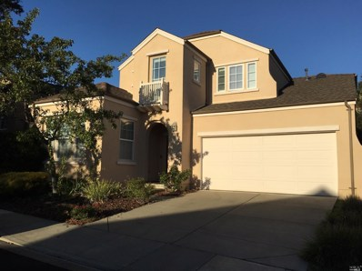 5067 Staghorn Drive, Vallejo, CA 94591 - #: 21825352