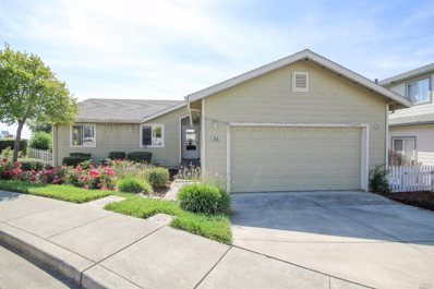 919 Lighthouse Court, Vallejo, CA 94590 - #: 21825440