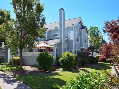 631 Ryan Lane, Santa Rosa, CA 95407 - #: 21825465