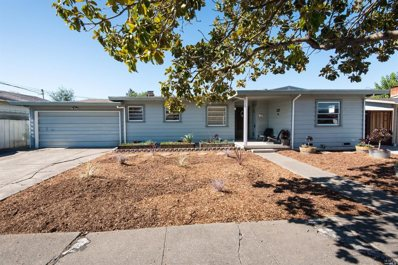 1259 Janet Way, Santa Rosa, CA 95405 - #: 21825580