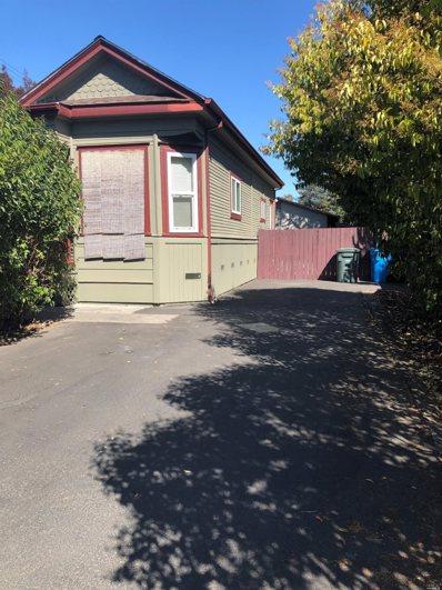 780 SW Dutton Avenue, Santa Rosa, CA 95407 - #: 21825622