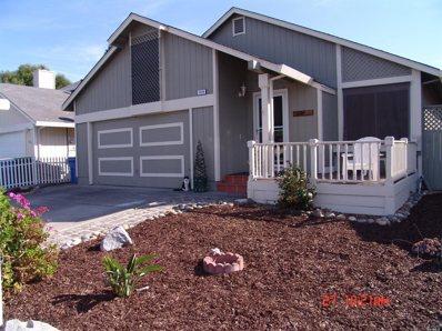 7424 Mitchell Drive, Rohnert Park, CA 94928 - #: 21825643