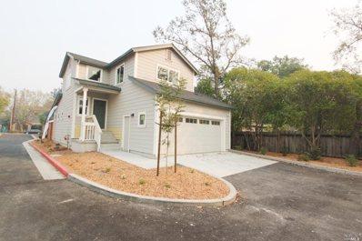 615 Avalon Lane, Santa Rosa, CA 95407 - #: 21825949