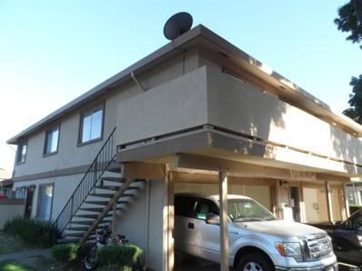 1961 Aletha Lane UNIT 4, Vacaville, CA 95687 - #: 21825963
