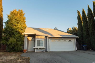 2530 Woolner Avenue, Fairfield, CA 94533 - #: 21826124