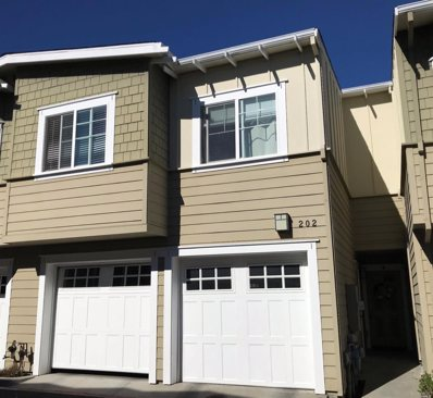 202 Valley Oak Drive, Napa, CA 94558 - #: 21826165