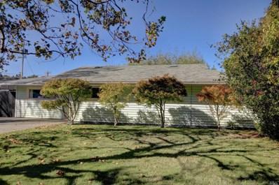 75 Harriet Way, Tiburon, CA 94920 - #: 21826245
