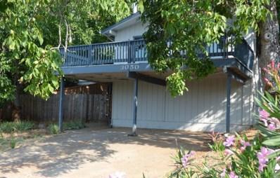 Kelseyville, CA 95451