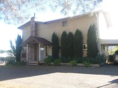 13537 Santa Clara Avenue, Clearlake, CA 95422 - #: 21826315