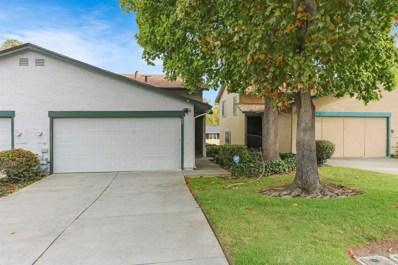60 Calhoun Street, Vallejo, CA 94590 - #: 21826324