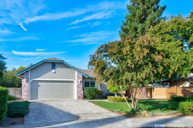 625 Whitney Court, Vacaville, CA 95687 - #: 21826327