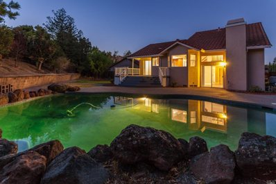 542 Graylyn Court, Vacaville, CA 95688 - #: 21826334