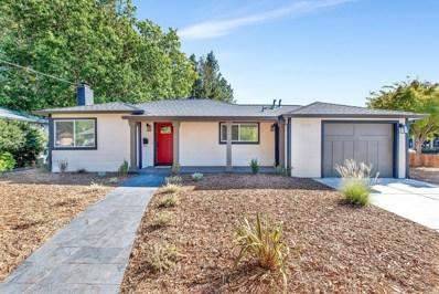 2502 Claremont Drive, Santa Rosa, CA 95405 - #: 21826375