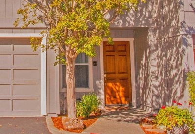 7720 Bodega Avenue UNIT 12, Sebastopol, CA 95472 - #: 21826393