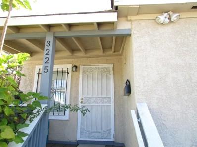 3225 Martin Luther King Jr. Boulevard, Sacramento, CA 95817 - #: 21826408