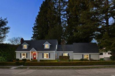 1711 Park Way, Santa Rosa, CA 95404 - #: 21826581