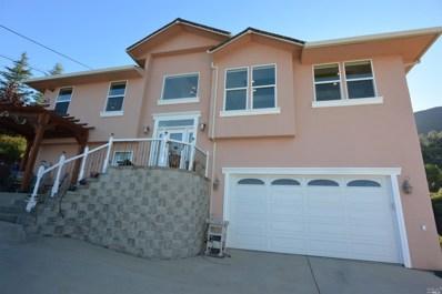 6855 Echo Drive, Kelseyville, CA 95451 - #: 21826611