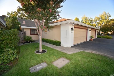 567 Curtin Lane, Sonoma, CA 95476 - #: 21826615