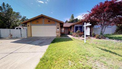 107 Curtis Drive, Vallejo, CA 94591 - #: 21826620