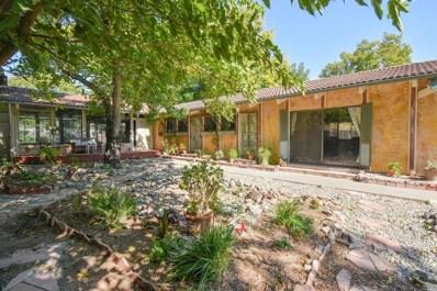 640 W A Street, Dixon, CA 95620 - #: 21826729