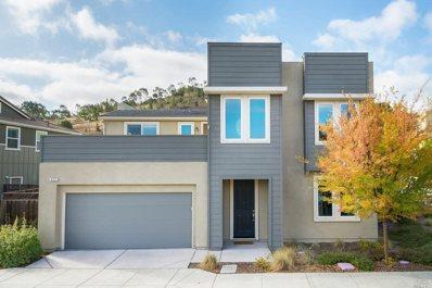 577 Sapphire Street, Petaluma, CA 94952 - #: 21826846