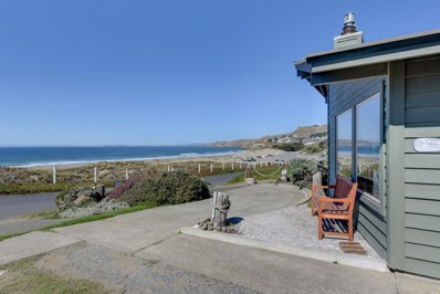 23 Cliff Street, Dillon Beach, CA 94929 - #: 21826997