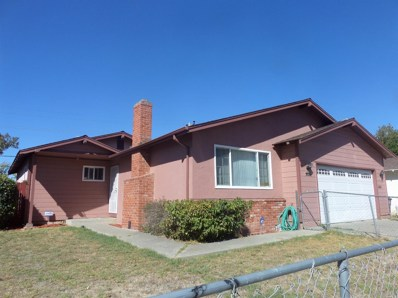 419 Pomona Avenue, Vallejo, CA 94589 - #: 21827056