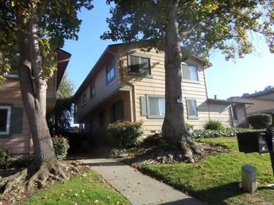 41 Parrott Street, Vallejo, CA 94590 - #: 21827059
