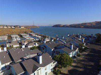 601 Sea Ranch Court UNIT 5, Vallejo, CA 94591 - #: 21827183