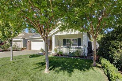 102 Douglas Fir Circle, Cloverdale, CA 95425 - #: 21827224