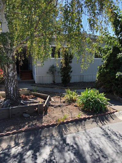 214 Seven Flags Circle West None, Sonoma, CA 95476 - #: 21827260
