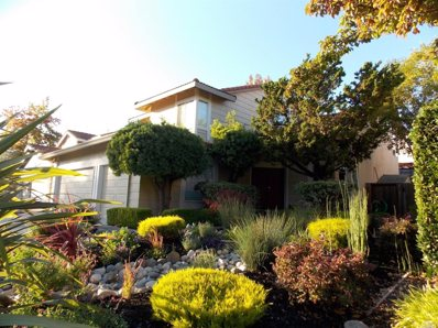 758 Miramonte Street, Windsor, CA 95492 - #: 21827302