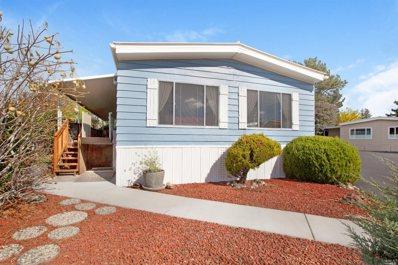 159 Bear Flag Road, Sonoma, CA 95476 - #: 21827360