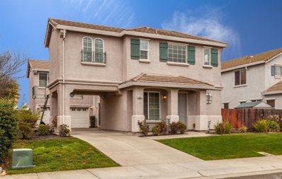 1664 McGuire Circle, Suisun City, CA 94585 - #: 21827440