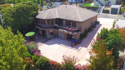 332 Edwards Street, Crockett, CA 94525 - #: 21827620