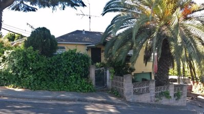 33 Beverly Drive, Vallejo, CA 94591 - #: 21827657