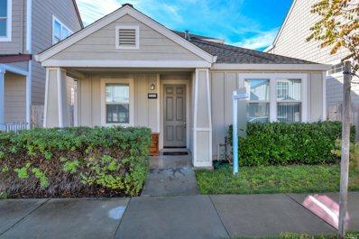 2565 N Village Drive, Santa Rosa, CA 95403 - #: 21827693