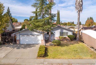 196 Andover Drive, Vacaville, CA 95687 - #: 21827698