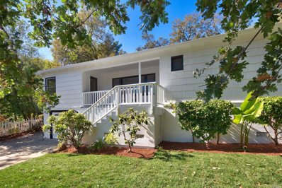 13 Broadway None, Kentfield, CA 94904 - #: 21827759