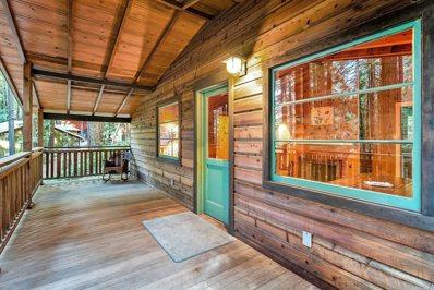 11851 Redwood Road, Forestville, CA 95436 - #: 21827916