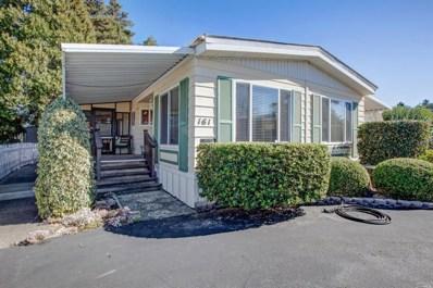 161 Bear Flag Road, Sonoma, CA 95476 - #: 21828230