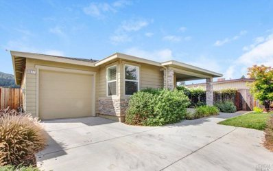 6627 Stone Bridge Road, Santa Rosa, CA 95409 - #: 21828233