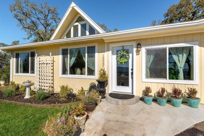 1053 Wallace Drive, Redwood Valley, CA 95470 - #: 21828296
