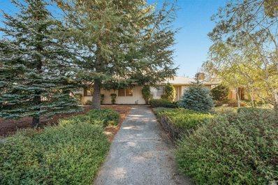 255 Mountain Vista Lane, Santa Rosa, CA 95409 - #: 21828314