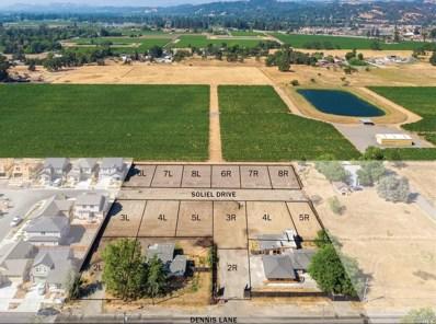 2121 Dennis Lane, Santa Rosa, CA 95403 - #: 21828444