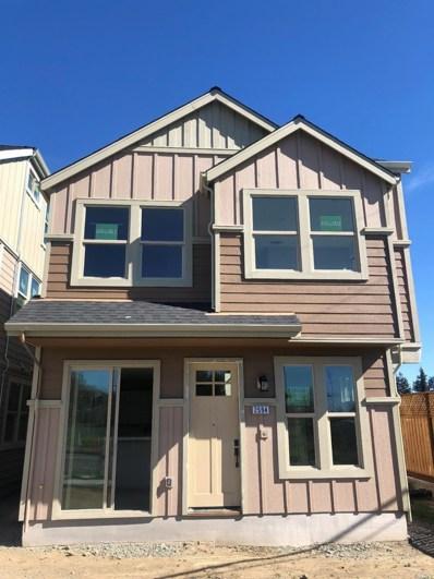 2594 First Street UNIT A, Napa, CA 94558 - #: 21828564