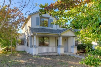 3913 Arthur Ashe Circle, Santa Rosa, CA 95407 - #: 21828584