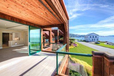 306 Paradise Drive, Tiburon, CA 94920 - #: 21828745