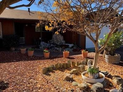 12973 Konocti View Drive UNIT Clear, Clearlake Oaks, CA 95423 - #: 21828750